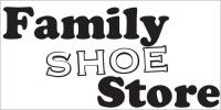 Family Shoe Store Boonville Mo